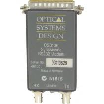 OSD136