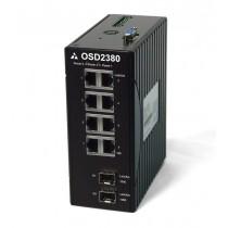 OSD2380