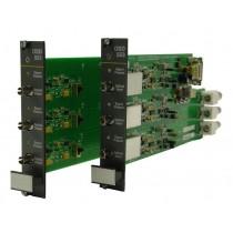 OSD551/OSD553