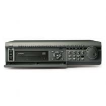 IDR-X7016